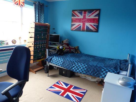 BEDROOM TWO (1).JPG