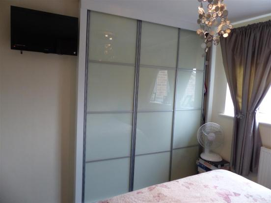 Fitted wardrobes.JPG