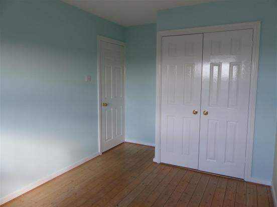 BEDROOM TWO (2).JPG