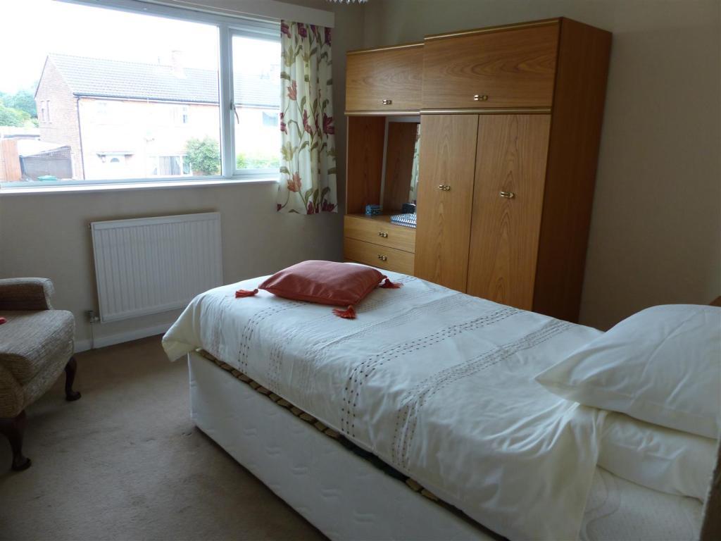 BEDROOM TWO 1.JPG