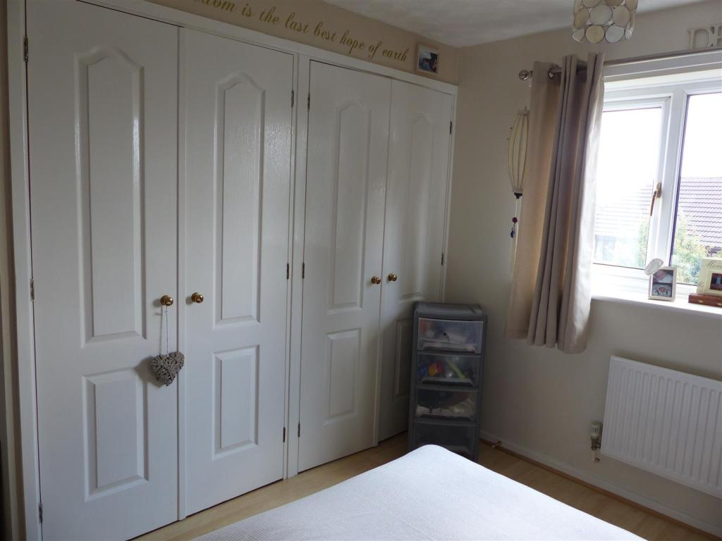 BEDROOM TWO 2.JPG