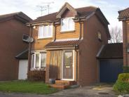 3 bedroom Link Detached House for sale in Long Beech Drive...