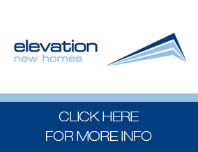 Get brand editions for Elevation, Milton Keynes - New Homes
