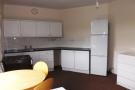 2 bedroom Flat to rent in Oakbrook Road...