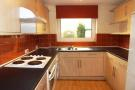 2 bedroom Apartment to rent in Ranmoor View, Ranmoor...
