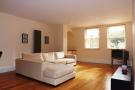 Flat to rent in Ranmmor Grange...