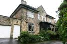 6 bedroom house to rent in Sefton Road, Fulwood...