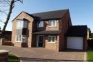 Photo of Morthen Road, Wickersley, Rotherham S66