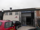 property to rent in Chadwell Heath Industrial Park, Kemp Road,Dagenham,RM8