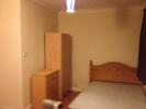 Studio flat to rent in Longbridge Road...