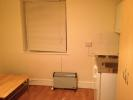 Longbridge Road Studio flat