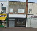 property for sale in Whitebarn Lane,