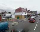 property for sale in Ilford Lane,