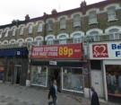 property to rent in Cranbrook Road,