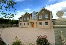 9 bed home for sale in Ardleigh Green Road...