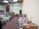 property to rent in Standard Industrial Estate, Factory Road,