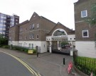 property for sale in REDUCED FROM �349,995 