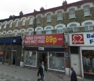 property for sale in Cranbrook Road,