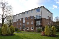 Flat to rent in Keith Park Road...