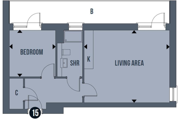 15 Floorplan.png
