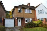 3 bedroom semi detached home for sale in Long Lane, Hillingdon