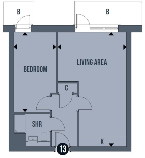 13 Floorplan.png