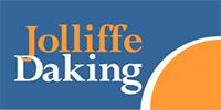 Jolliffe Daking , Peterborough Salesbranch details