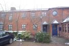 1 bed Flat in 12 Audley House Mews ...