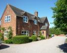 The Old School House  Radmore Lane Country House for sale