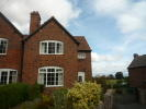 2 bed Cottage for sale in 29a Waters Upton ...
