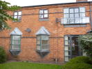 Ground Flat to rent in 2 Audley House Mews...