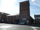 Commercial Property for sale in The Tower...