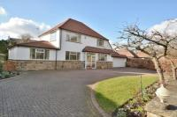 Adel Lane Detached house for sale