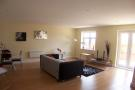 Maisonette to rent in Wheeler Street, Maidstone