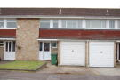 3 bed property in Lambourne Road...