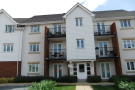 2 bed Apartment to rent in Sherwood Avenue...