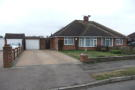 Bungalow in Roseleigh Avenue...
