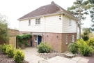 2 bed Detached home in Linton Hill, Linton