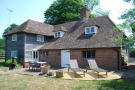4 bedroom Detached property to rent in Deans Hill, Harrietsham