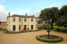Country House for sale in Stainton Woodhouse...