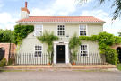 5 bedroom Detached property for sale in Quay House Quay Road...
