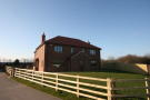 5 bedroom Detached house in Plot 9...