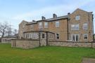 Detached property for sale in Beechwood House...