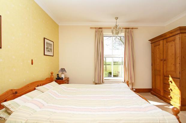 Debdhill Cottage 165740  (6).JPG