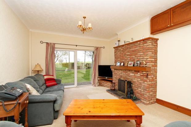 Debdhill Cottage 165740  (15).JPG