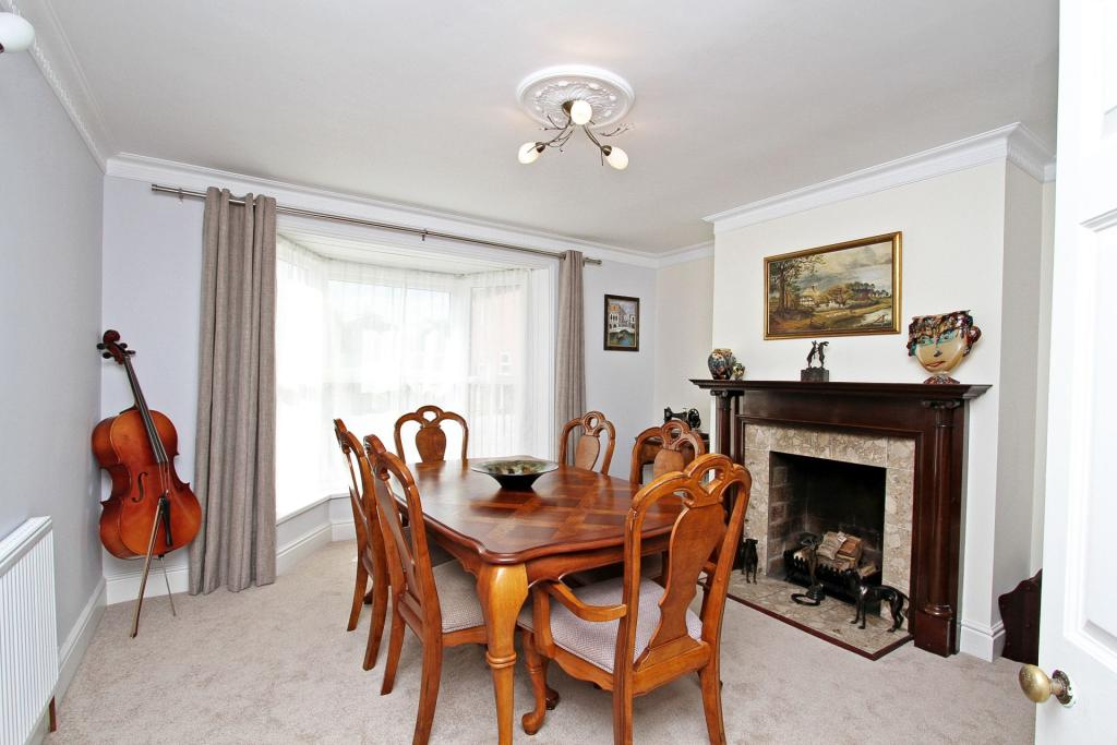 Beverley House fpz170879 (15).jpg