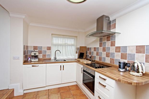 Beverley House fpz170879 (22).jpg
