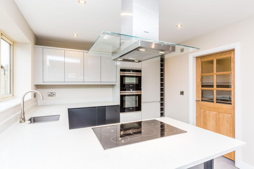 Example kitchen 2