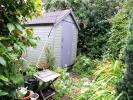 Garden Shot 2