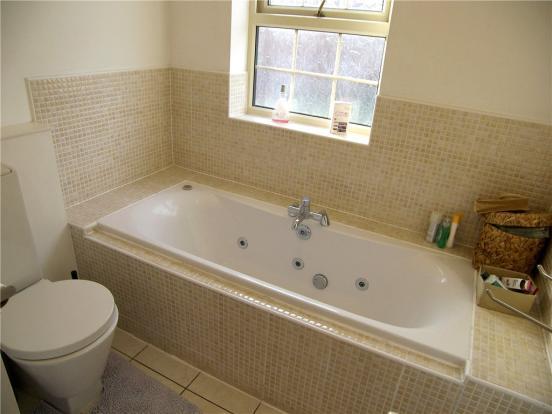 House Bathroom Shot2